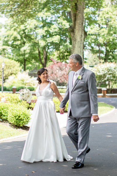 SNSARTS_C&S_WEDDING-537