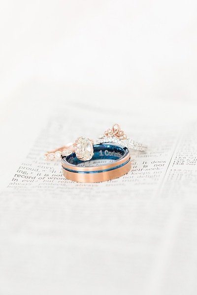 Charlotte Wedding Photographer_4105