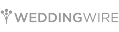 WeddingWire-Logo-gray-2-01