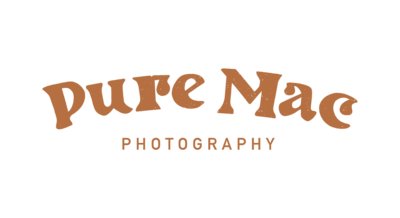 Pure Mac Photography_Logo Variation 2_Colour