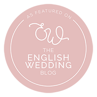 The-English-Wedding-Blog_Featured_Pink-200px