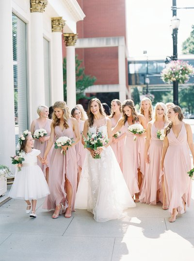Arkansas-Wedding-Photographer_0570