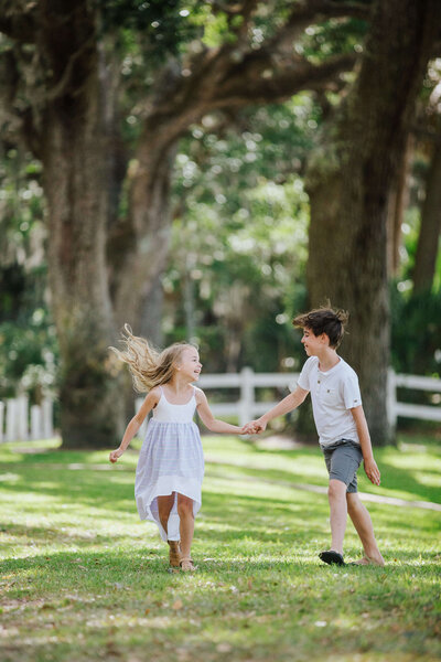 izzy-and-co-savannah-athens-atlanta-couples-family-lifestyle-photographer-45