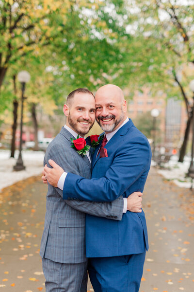 st-paul-wedding-photographer-gay-couple