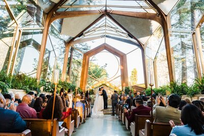 wayfarers-chapel-wedding-042