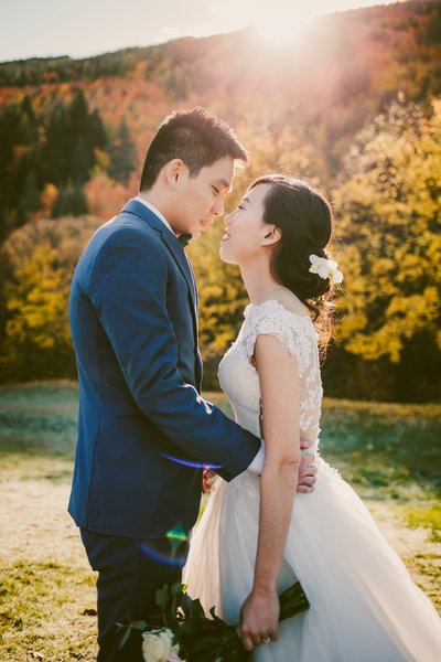 Eunice & Kalla Queenstown prewedding00002