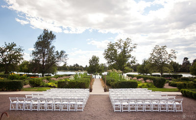 Mt-Vernon-Garden-Wedding-Ceremony-at-Wash-Park-in-Denver-Colorado