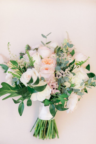 charleston wedding florists-1
