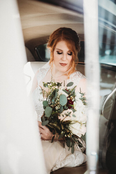 Andy_Elizabeth_Wedding_2019-136
