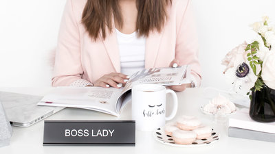 haute-stock-photography-blush-and-black-workday-final-6