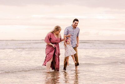 winterhaven-park-family-session-new-smyrna-beach-haleigh-nicole-photography_0009