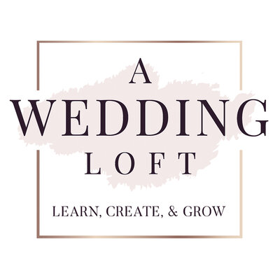 A Wedding Loft is a creative community for female entrepreneurs in Leesburg, Virginia with rent by the hour Photography Studios, Conference Rooms, and more