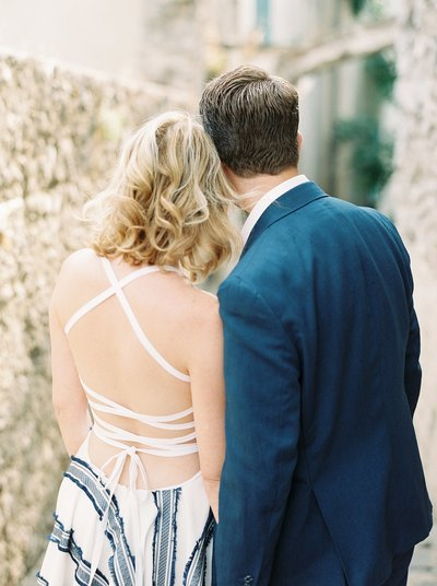 ravello-italy-engagement-photography_0007