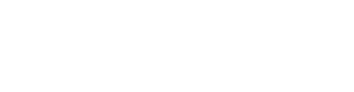 Rob Korb Photography, Destination Wedding Photographer