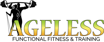 Ageless Logo_color