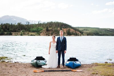 Summit_County_Elopement_1039
