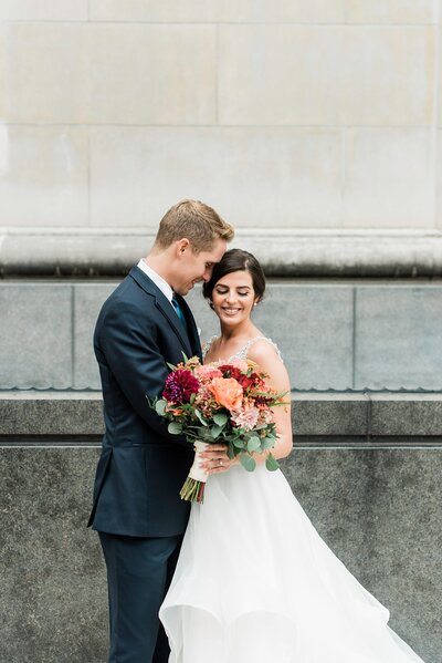 Dallas-Wedding-Photographer_0179