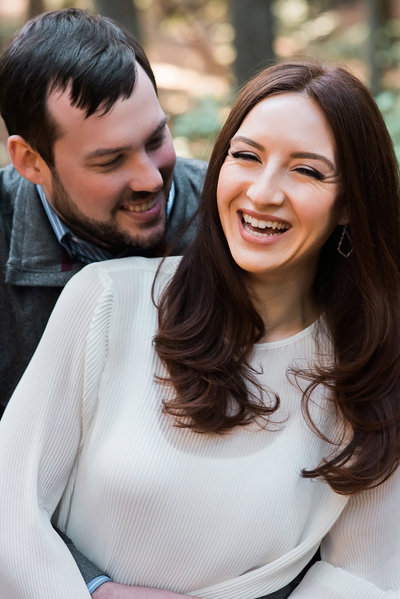 seattle-engagement-photographer