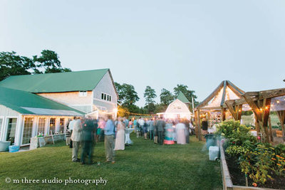 door_county_wedding_48