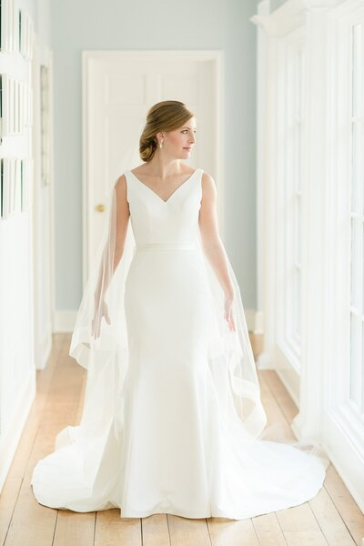 mobile-alabama-photographer-bridal-portraits_0007