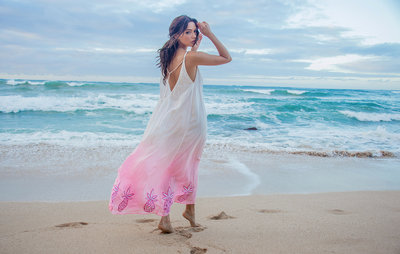 kona-fashion-photographers-hawaii