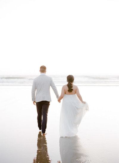 oregon-coast-wedding-photographer-jeanni-dunagan-13