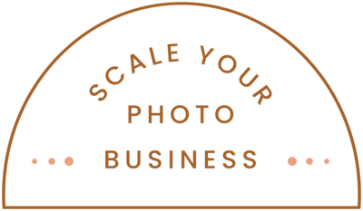 Abby Waller Photography Creative Business Coach Coaching Scale Photographer Biz Business Louisville Tampa Florida Atlanta Georgia Six Figure Photo16