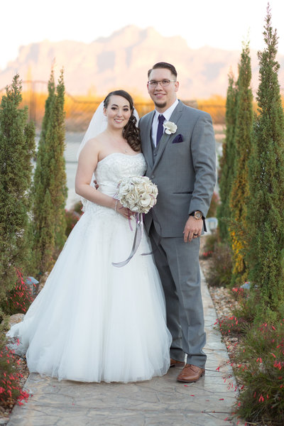 Madison_Reece_Superstition_Manor_Fall_Wedding -140