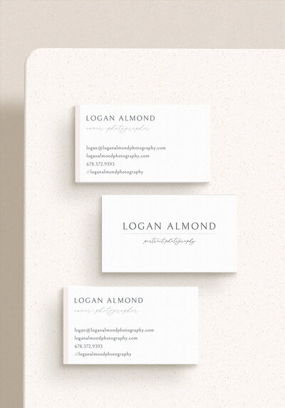 business-cards-logan