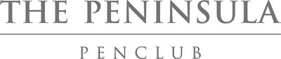 Peninsula Pen Club