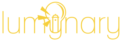 lumynary-logo-main