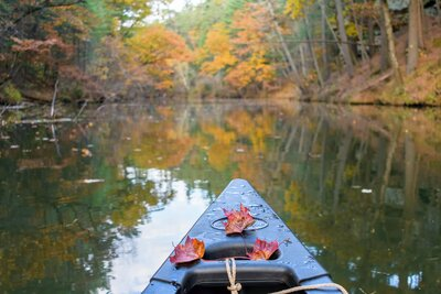 canoeing-on-mirror-lake-wisconsin-nominated_t20_1brwJV
