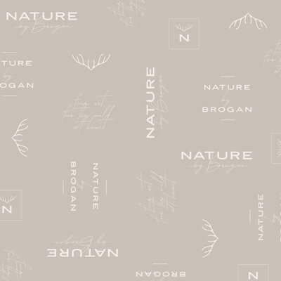NaturebyBrogan-Pattern