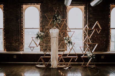 BalineseBallroom-Memphis-TN-Wedding-Venue116
