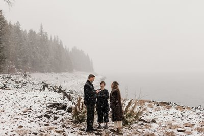 Winter_Elopement_Megan_Montalvo_Photography-3