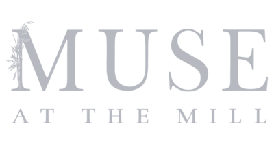 muse logo 1 dusty blue