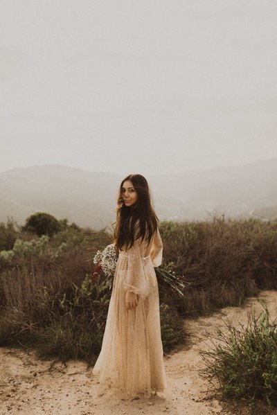 andrea_zed-sanfrancisco-californiaelopementphotographer-55_best_SanFrancisco_Wedding_photographer_adventurous_elopement_1000