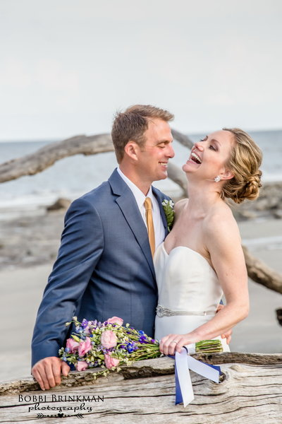 Jekyll-Island-Wedding-Photographer-Driftwood-Beach-Bobbi-Brinkman-Photography