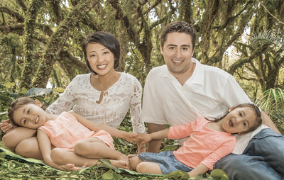 kaanapali-best-family-portraits-affordable