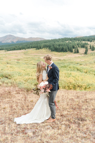 Vail Wedding_Julia and Ken Photography-1179