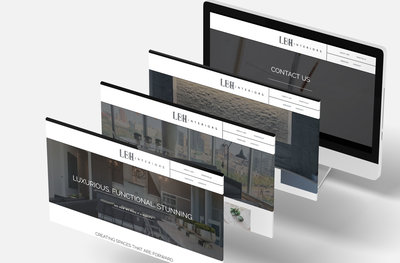 LBH-interiors-website-and-branding-design-by-Penguin-Designing