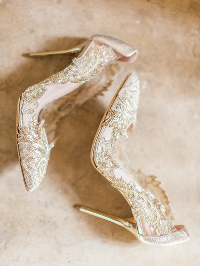 Rancho Valencia Wedding Editorial_The Ponces Photography_011