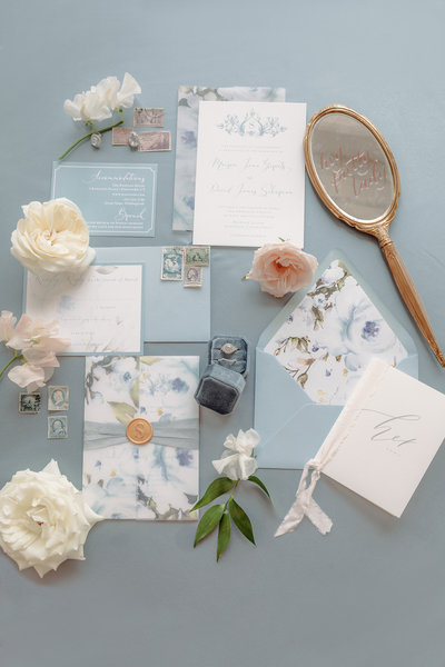 ct-wedding-planner-4