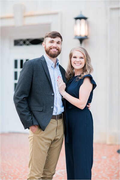 greenville-sc-wedding-photographer_0009