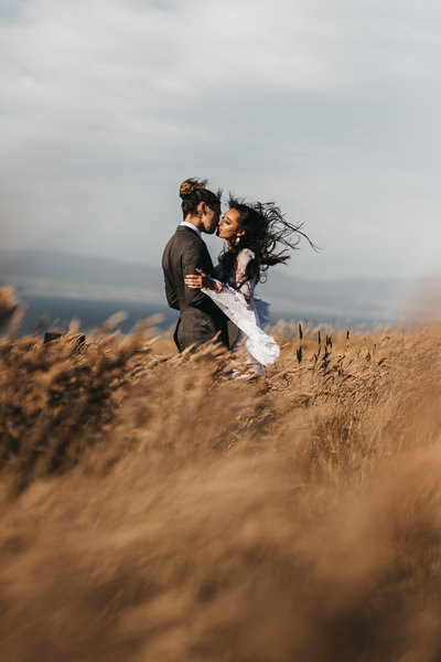 athena-and-camron-point-reyes-windy-elopement-sammie-micah42
