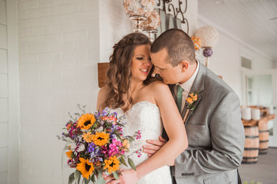 Katie&Landon_FEATURED-0076