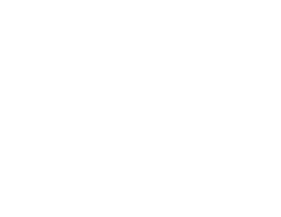 My White-Watermark logo