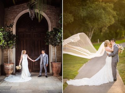 Orange-County-Wedding-Photographer-Los-Angeles-Wedding-Photographers-couples-photography-bride-groom by Three16 Photography