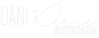 Dani-Keane-Photography-white-logo