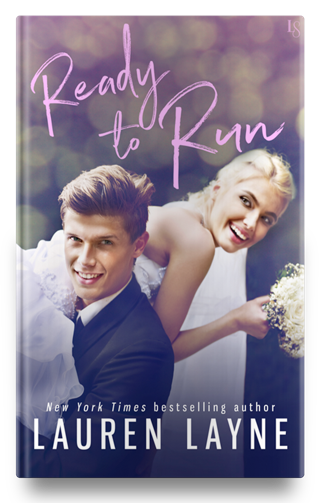 LaurenLayne-Cover-ReadyToRun-Hardcover-LowRes
